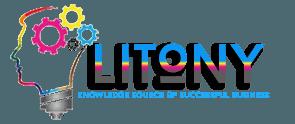 Litony