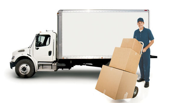Austin Moving Companies: Offering You Best Services