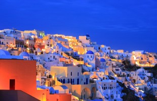 See The Historical Country Of Greece