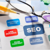 Benefits of Using SEO Service in Your Business