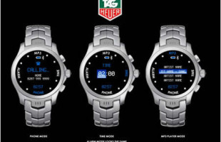 Buy Some of the Finest Tag Heuer Variants after knowing About its History