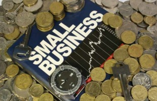 Tips to save money in your business