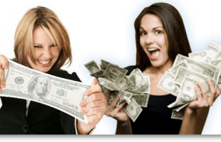 Making Extra Money With Affiliate Programs Archive