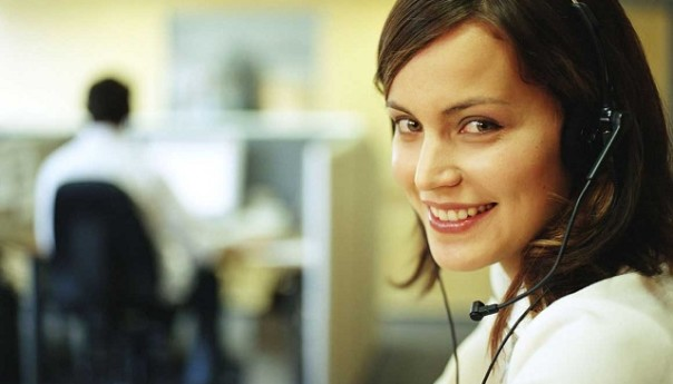 Call Centers - Is it the Right Move for Your Business?