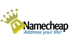 Brief History Of Namecheap And Why They Are The Best Web Hosting Company