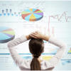 The Importance Of Making Data Driven Decisions