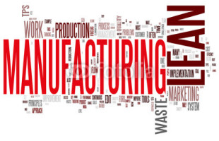 Qualities of a Good Lean Manufacturing Consultant